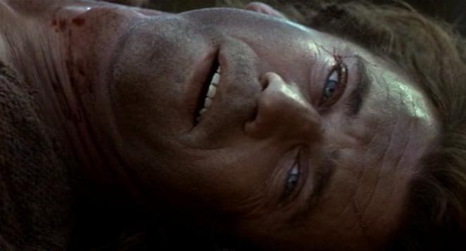 2. Corazón Valiente (1995)