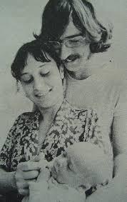 2. María Rosa Yorio
