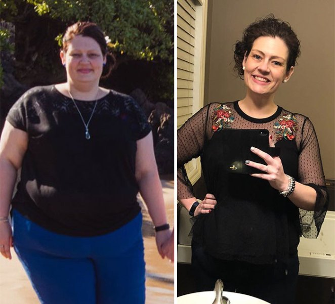 150-pounds-weight-loss-story-amanda-mandie-wood-02