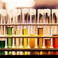 ¿De qué color hacés pis? 7 tonos de orina que delatan posibles problemas de salud