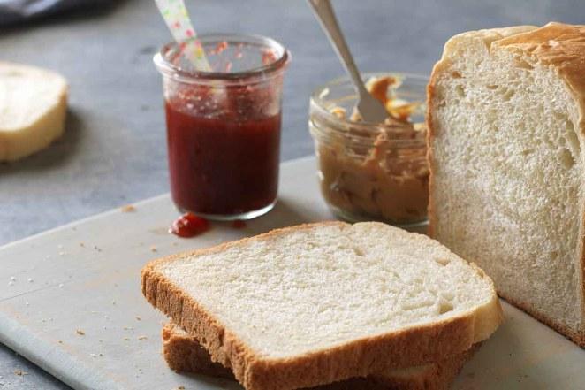 Resultado de imagen para strong bread flour made