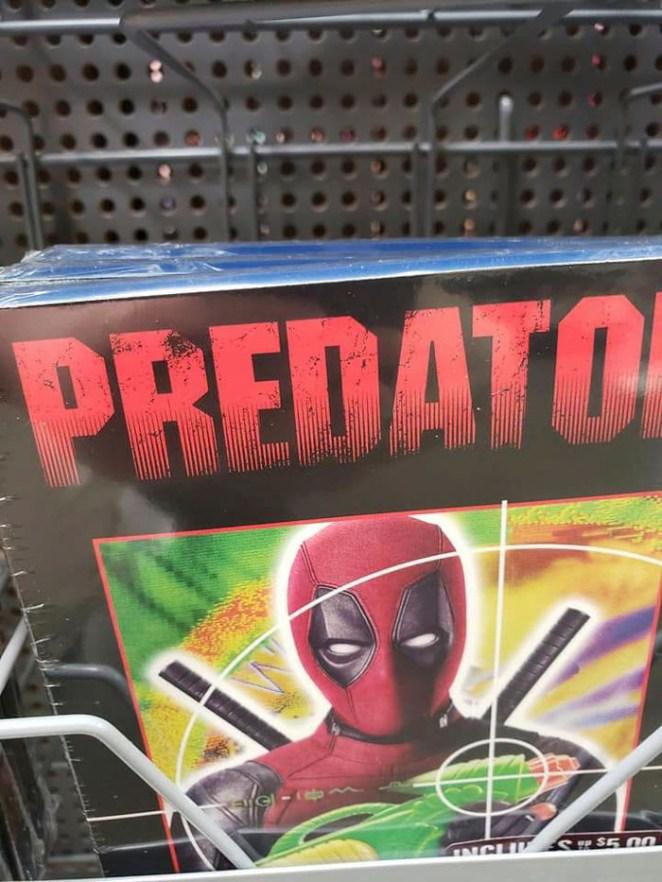 deadpool-invades-movie-covers-walmart-37