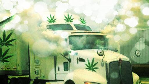 Resultado de imagen para fuel out of cannabis