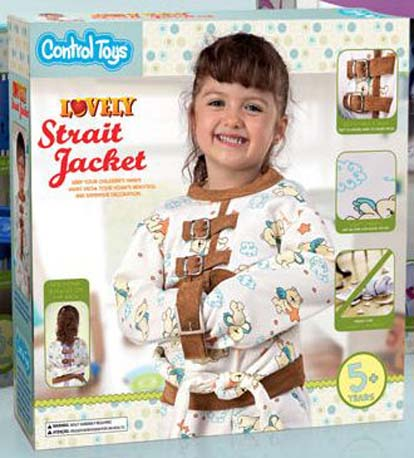 Resultado de imagen para worst baby toy
