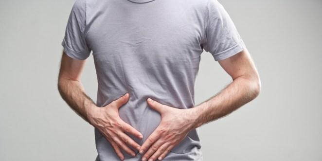 Resultado de imagen para digestión