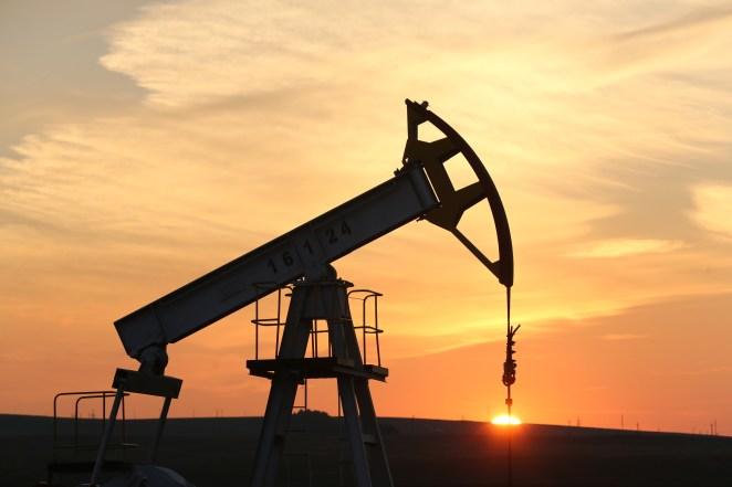 Resultado de imagen para drill of oil