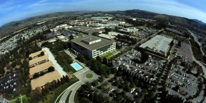 Resultado de imagen para silicon valley