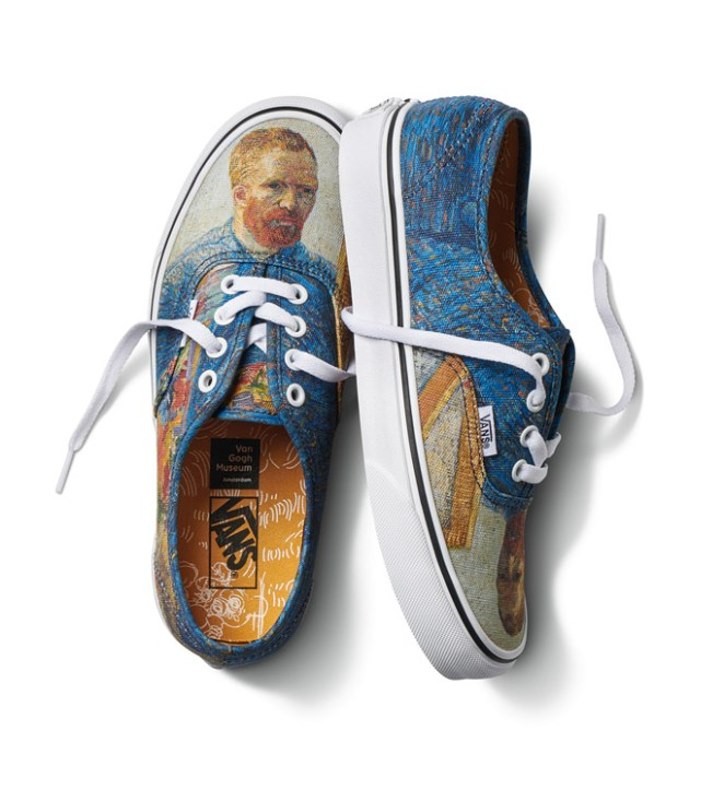 vans-van-gogh-collection-35