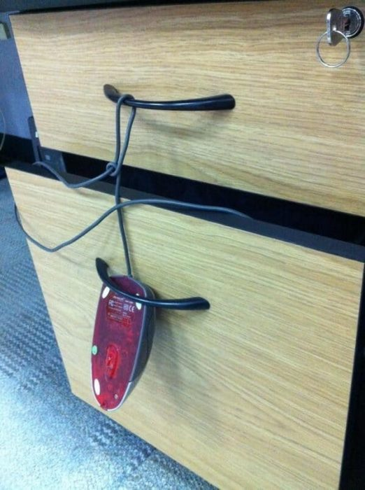 hacks godinez mexicanos