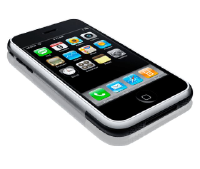 Mobile Apps For Rv Camping