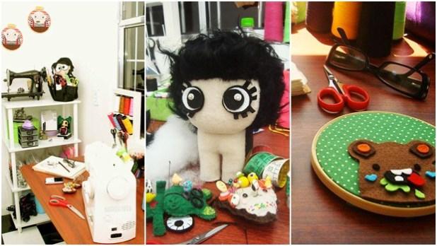 Entrevista Cris Maenga Toys Elo7