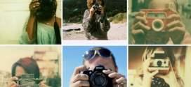 maquinas fotograficas qual comprar