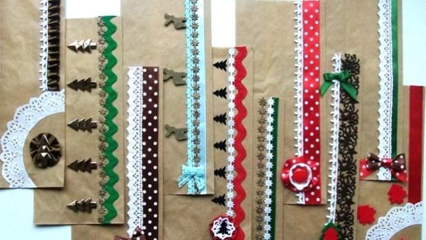 pacotes natalinos
