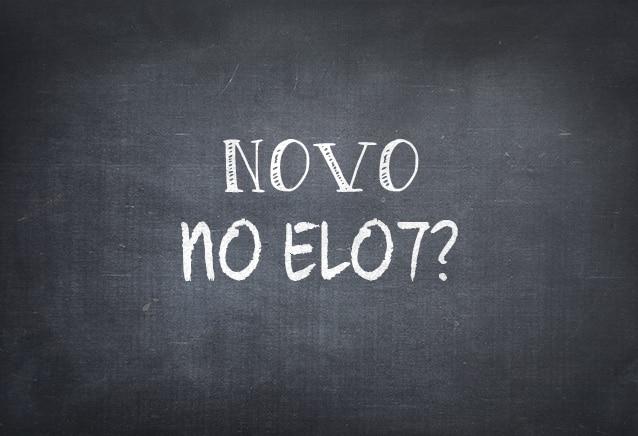 10 dicas para quem acaba de chegar no Elo7 - Blog do Elo7 7d78712d9623e