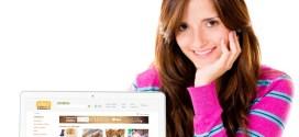 3 passos para sua primeira venda online no Elo7