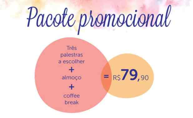 promocao_post