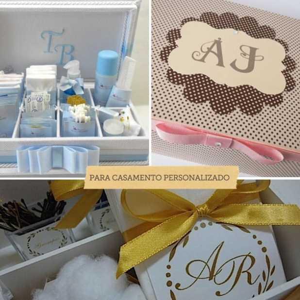 kit_casamento