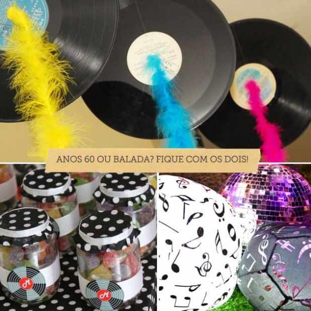 musica_festa1