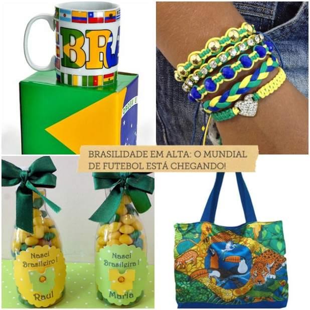 dicas-mkt-brasil copy