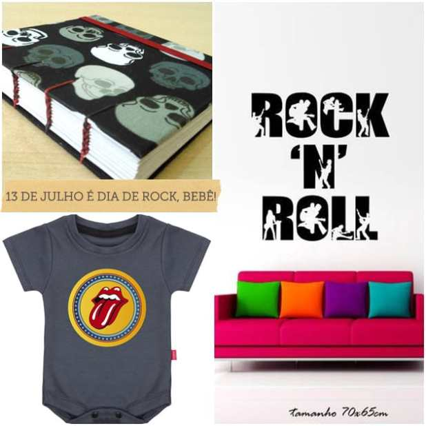 dicasmkt-julho-rock