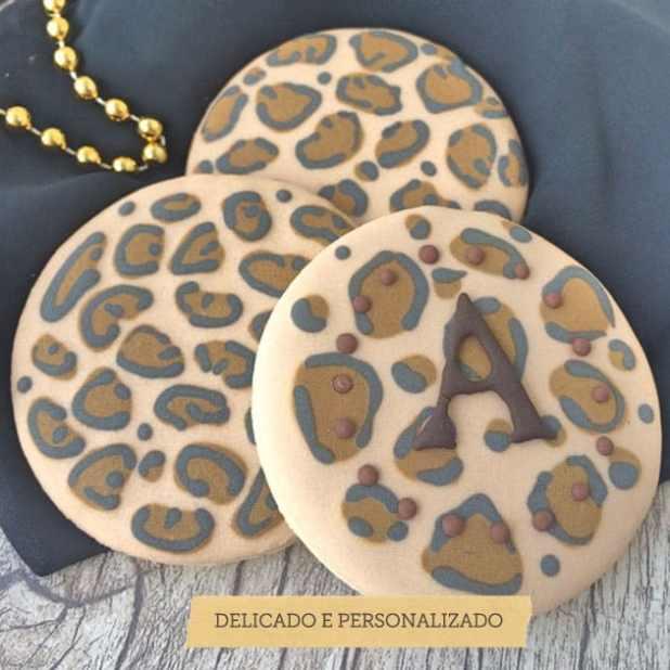 biscoito_decorado