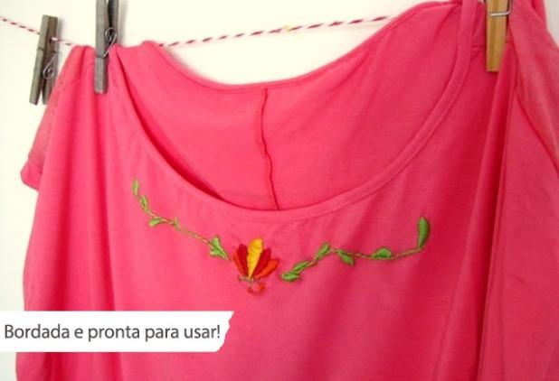 camiseta-bordada
