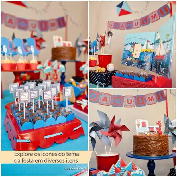 festa_infantil_2