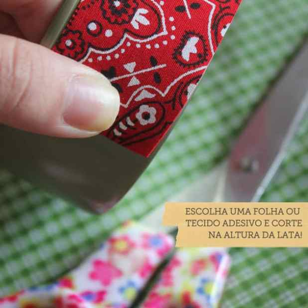 adesivo_lata