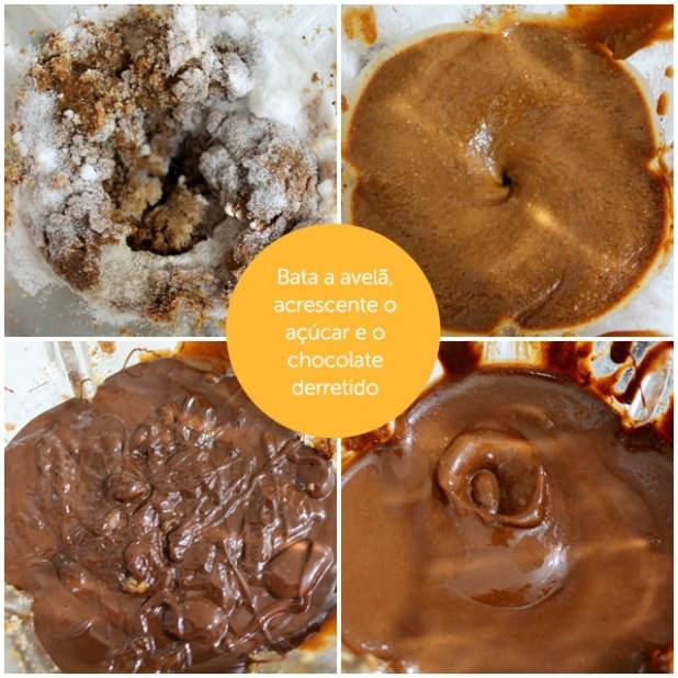 receita nutella caseira-2