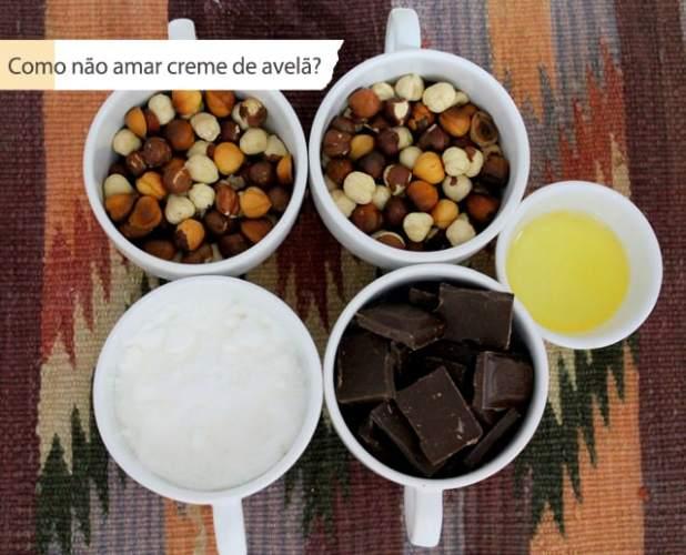 receita nutella caseira-4