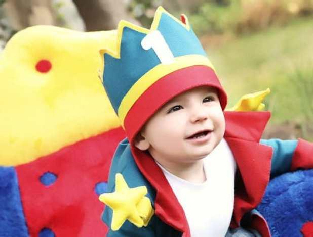 casaco-e-coroa-tema-pequeno-principe-pequeno-principe