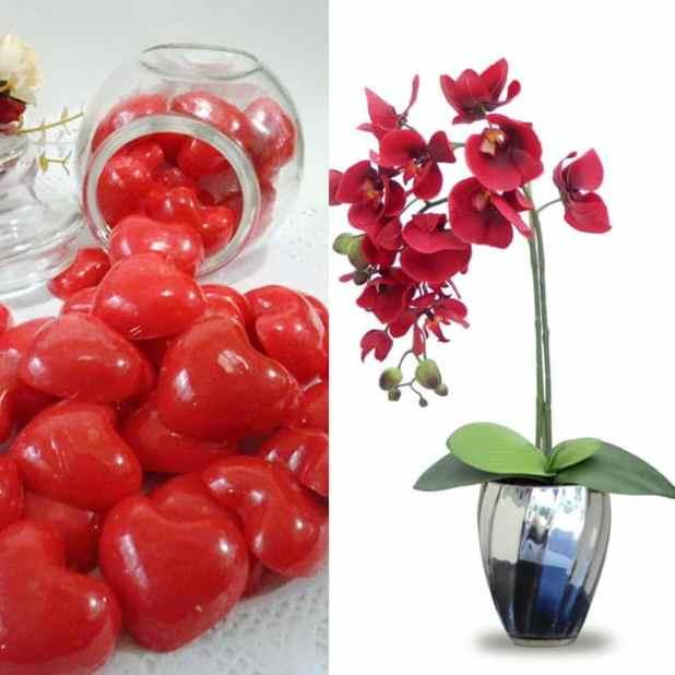 florvermelha