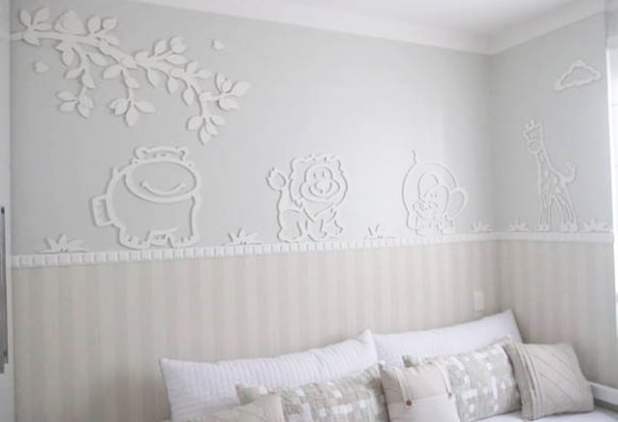 tendencia-decoracao-infantil-2015