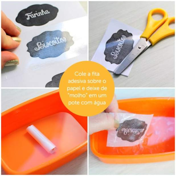 etiquetas adesivas personalizadas