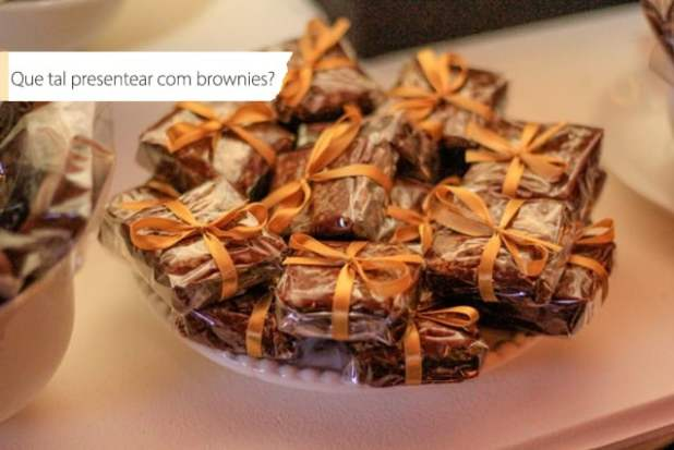 brownies-bolo-chocolate