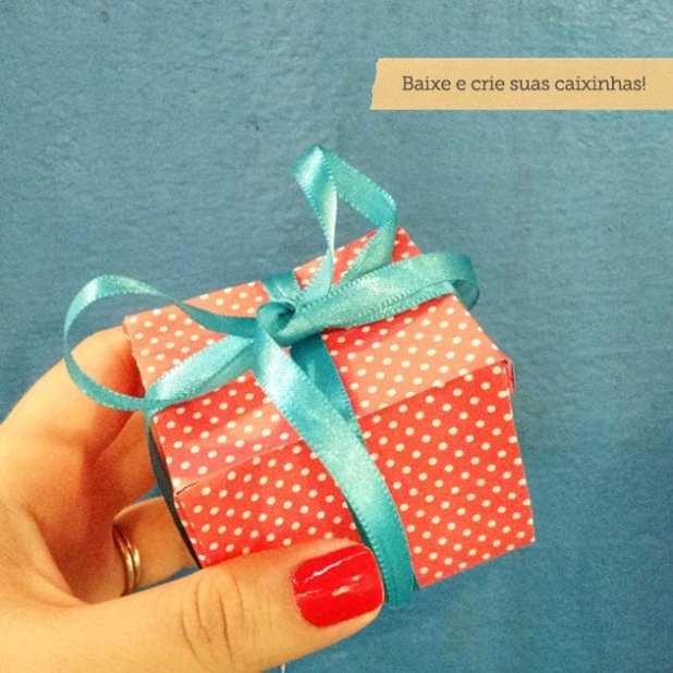 caixa_molde1