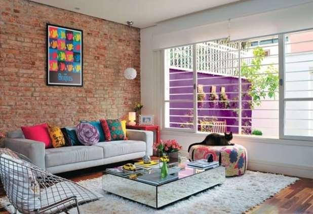 7 dicas para ampliar a casa