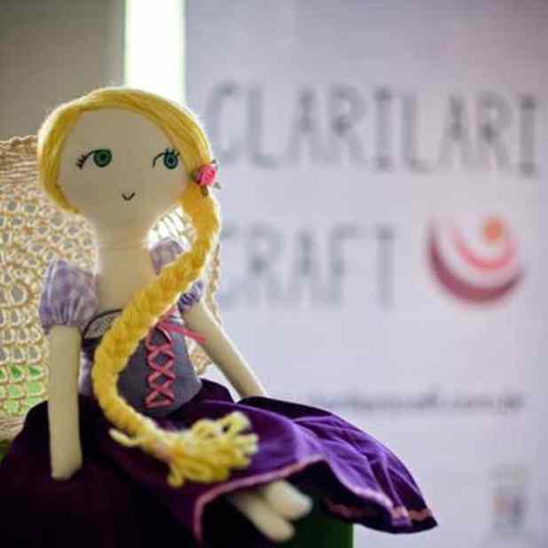 claricraft1