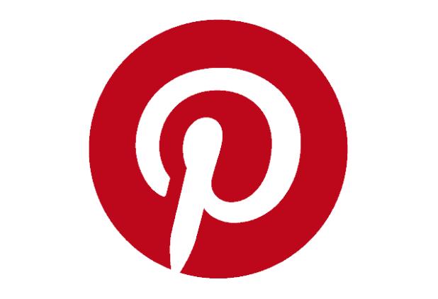 7 dicas para você construir seu perfil no Pinterest