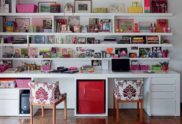 escritorio-atelie-casax