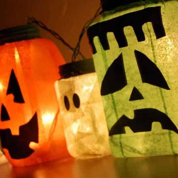 halloween_fantasia2