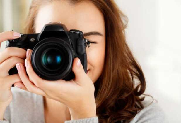 Guia para fotografar produtos fora de série