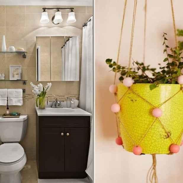 banheirodecorado