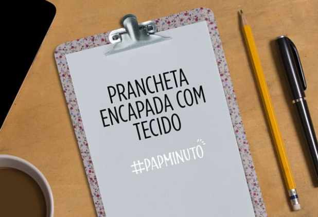 prancheta_tecido