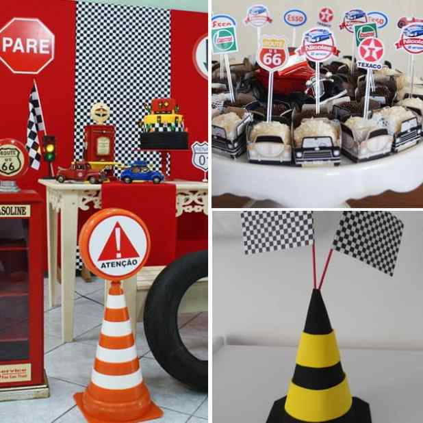 festa garagem 4
