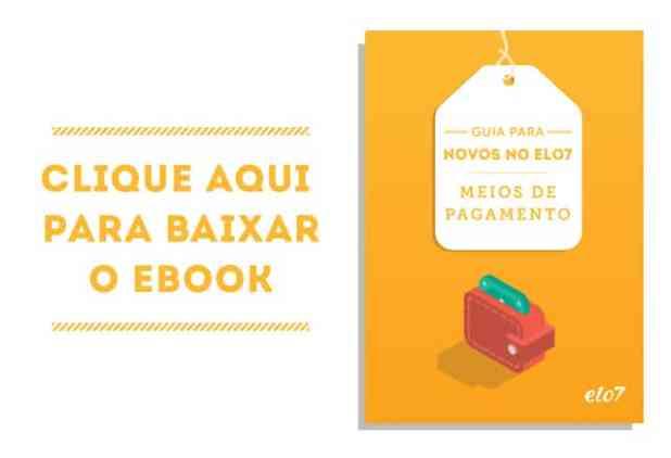 guia_novos_blog