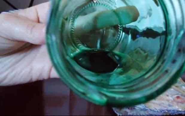 Decoração sustentável com vidros 2