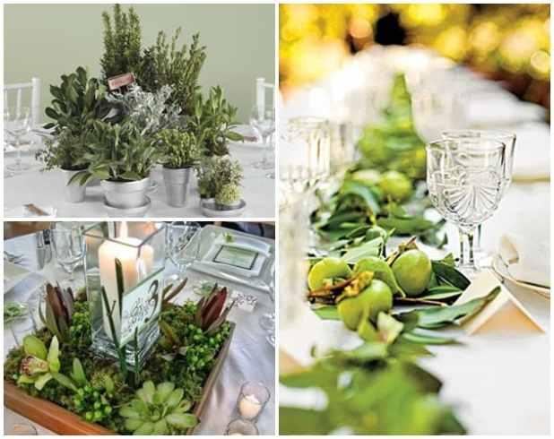 casamento-sem-flores-folhagens-e-frutas