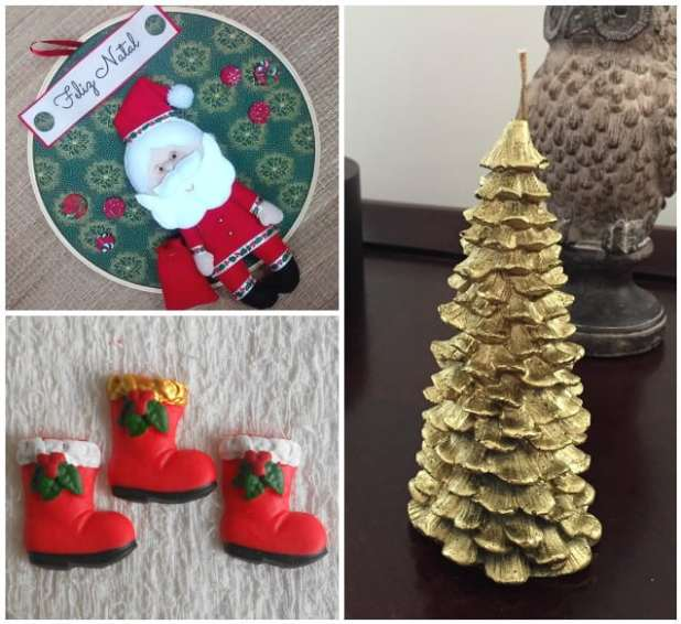 Dicas de marketing de dezembro para lojistas 1