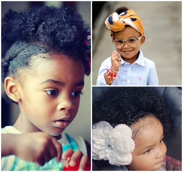 penteados-infantis-cabelo-crespo
